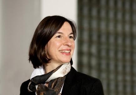 Dr. Sonja Beek
