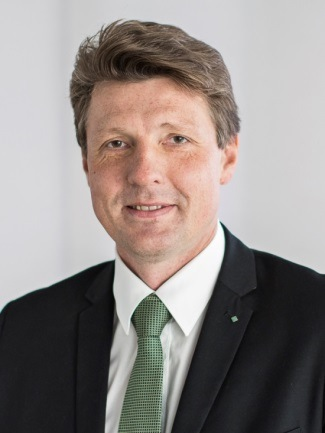 Ralf Boris Wehrspohn