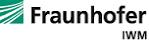 Logo Fraunhofer-Institut für Werkstoffmechanik IWM