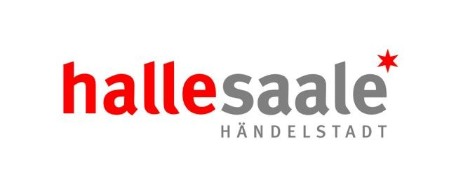 Logo Halle (Saale)